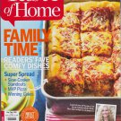 TASTE OF HOME Cooking Magazine Feb/Mar 2014 Back Issue