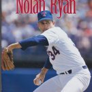 Beckett Tribute NOLAN RYAN Issue 1 (Baseball)