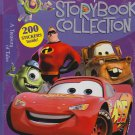 Disney Pixar STORYBOOK COLLECTION (HC) (Good/Gently Used)