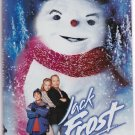 JACK FROST - VHS Clamshell 085391722731