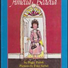 AMELIA BEDELIA By Peggy Parish (HC) 0060201878 (Acceptable/Readers)