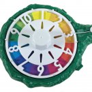 The Game Of LIFE (Replacement Pieces) Spinner 1982, 1991