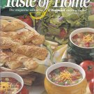 TASTE OF HOME Cooking Magazine Feb/Mar 2003 Back Issue