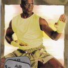 NEW - Billy Blanks BILLY'S BOOTCAMP ABS Workout - VHS 0550468