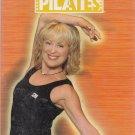 NEW - Windsor Pilates FAT BURNING Workout - VHS