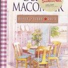 Debbie Macomber HEART OF TEXAS Vol. 3 PB (Good / Gently Used)