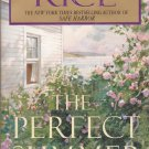 Luanne Rice THE PERFECT SUMMER - PB (Gently Used/Good)