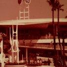 Disneyland 35mm GENERAL ELECTRIC EXHIBIT Souvenir Slide PANA-VUE (Vintage) VP62A6