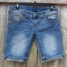 Younique Women's Denim Jean Shorts Size 7