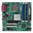 New Intel 2.8 GHZ Pentium 4 Board Processor Fan Combo kit