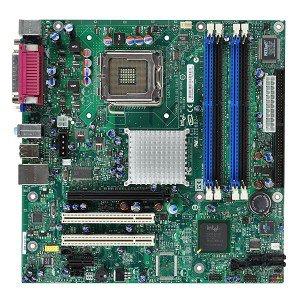 New Intel 2.8 GHZ Pentium 4 Board Processor Fan Combo kit