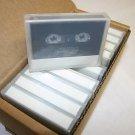 Bulk Fuji DAT 120 Minutes Digital Audio Tapes