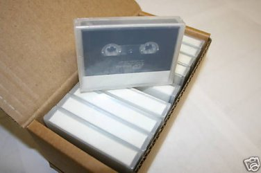 Bulk Fuji DAT 120 Minutes Digital Audio Tapes