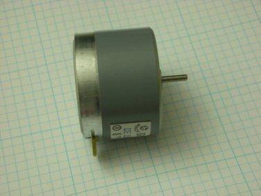 Teac Tascam 112R MKII Cassette Deck Capstan Motor New