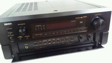 Denon AVR-5700 Surround Sound Receiver
