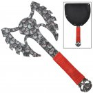 Everlasting Damnation Double Headed Throwing Axe