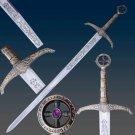 """48"""" Robin Hood Sword"""