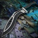 United Cutlery M48 Kukri With Sheath