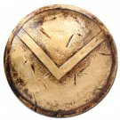 Spartan Life Size Historical Shield