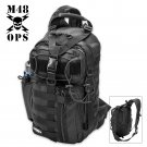 M48 OPS Triggerman Sling Bag backpack