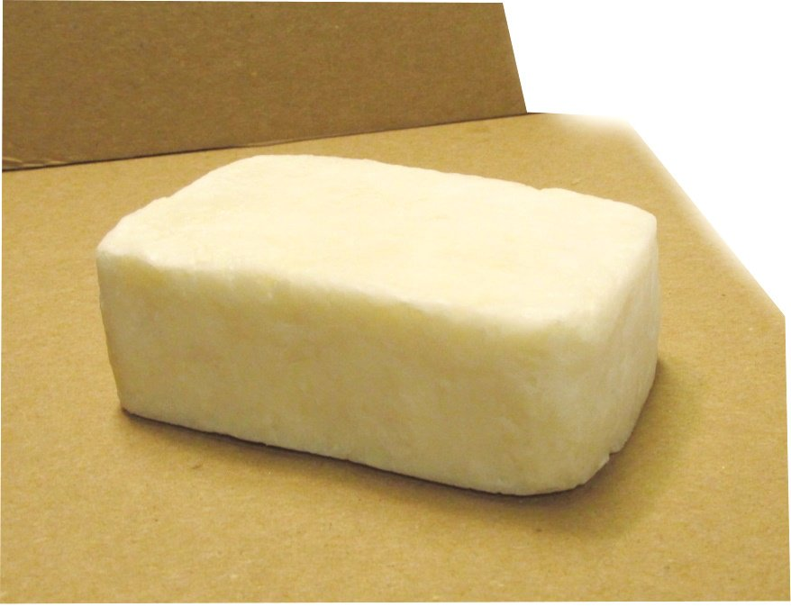 Goat's Milk Soap Bar 5 oz - All Natural Handcrafted