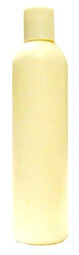 Liquid Castile Soap - 8 oz