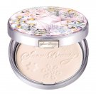 Shiseido Maquillage Snow Beauty  Snow Beauty Whitening Face Powder 2017