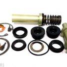 Wagner F119349 Master Cylinder Kit F-119349 119349
