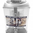 Genuine OEM Shark Navigator Lift Away UV440 Replacement Portable Dust Canister Cup Bin