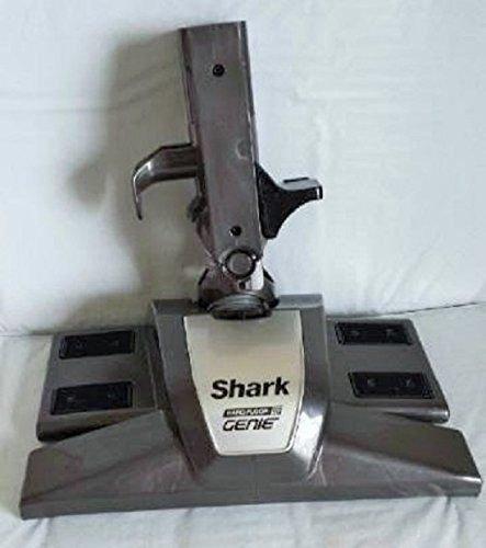 Genuine Shark Hard Floor Ultra-Light Rocket Genie Dust-Away Rocket, Attachment Tool UV450 HV320