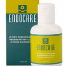 Endocare Regenerating Lotion 100ml BNIB