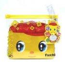 Fueki From Japan Moisturizing Sheet Mask 4 pcs