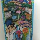 Crayon Shin-chan Funny Candy Set Experimental Drink New Version 2015