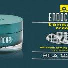 Endocare Tensage Cream 30 Ml SCA6%
