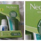 NeoStrata Home Peel Treatment Set (Travel Size)