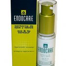 Endocare Eye & Lip Contour 15 Ml (Spain Import)