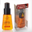 (Limited Edition) Mise En Scene Damage Care Perfect Serum - 100ml