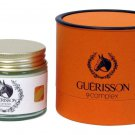Guerisson 9 Complex Horse Oil Cream 70g Anti-wrinkle Skin-lightening