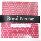Brand New Royal Nectar Bee Venom Face Mask 50ml (Australia Import)