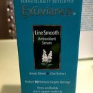 Exuviance Line Smooth Antioxidant Serum 30ml