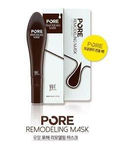 Yu.R Pore Remodeling Mask 30ml (Korea Import)