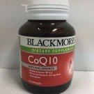 Blackmores CoQ10 30 Capsules (Australia Import)