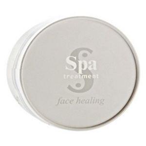 SPA TREATMENT Eye Mask (60piece) Japan Import