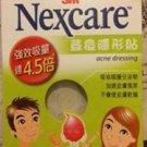 3M - Nexcare Acne Dressing (36piece)