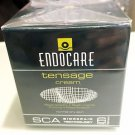 Endocare Tensage Cream SCA 6 (30ml)