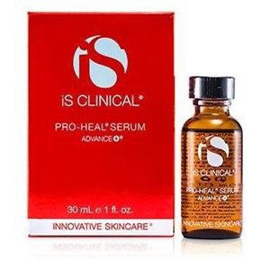 iS Clinical Pro-heal Serum Advance+ - 30ml/1oz