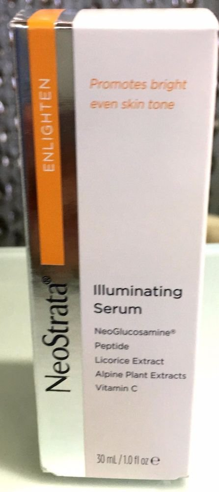 NeoStrata Enlighten Illuminating Serum 30ML