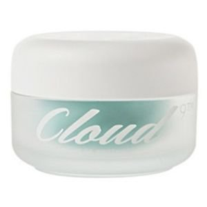 CLOUD 9 Whitening Cream (50ml)
