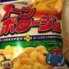 Riska Corn Potage Snack x 4 packs