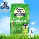 Devondale Instant Skim Milk Powder 1kg (Australia Import)